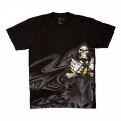 T-shirt Mission Grip Reaper - promoglace