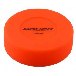 Palet Bauer souple orange