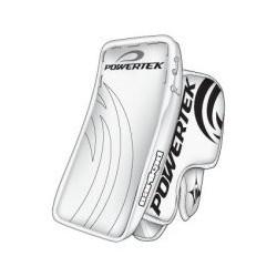 Bouclier Powertek Barikad - promoglace goalie