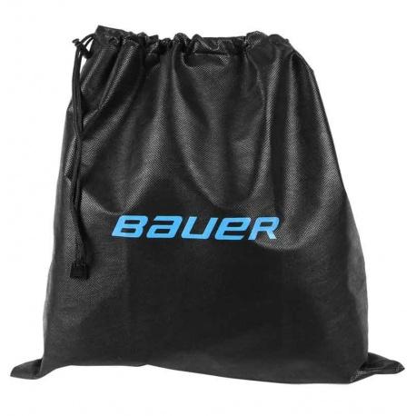 Sac pour casque Bauer