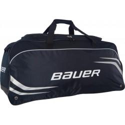 Sac Bauer Premium sans roulette - promoglace