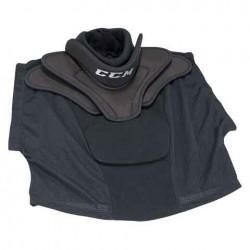 Protège cou CCM Pro style maillot - promoglace