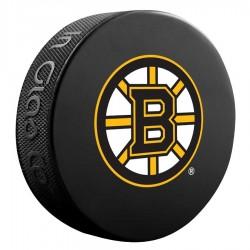 Palet NHL Basic - promoglace