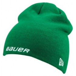 Bonnet Bauer Color - promoglace HOCKEY