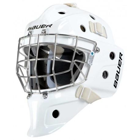 Masque Gardien Bauer Hockey 940X - Promoglace Goalie