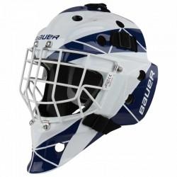 Masque Gardien Bauer Hockey 940 Design - promoglace Goalie