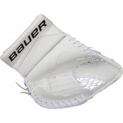 Mitaine Gardien Bauer Hockey Reactor 5000 - Promoglace Goalie