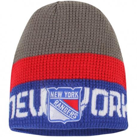 Bonnet NHL Reebok Team - promoglace