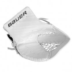 Mitaine Gardien Bauer Supreme S190 - promoglace goalie