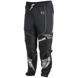 Pantalon de roller Mission Inhaler NLS1