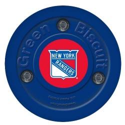 Palet Green Biscuit NHL - promoglace