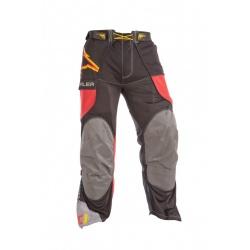 Pantalon de roller Mission AC1