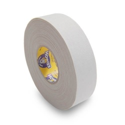 Tape 25 Howies