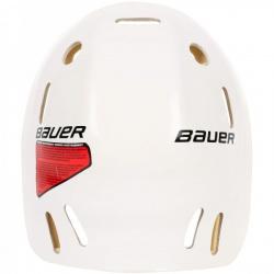 Plaque arrière pour Masque Bauer Profile
