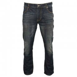 Jeans Bauer Hockey Slim Tinted - promoglace
