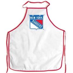 Tablier de cuisine NHL - promoglace