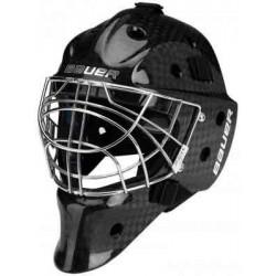 Masque Gardien Bauer Hockey NME10 - Promoglace Goalie