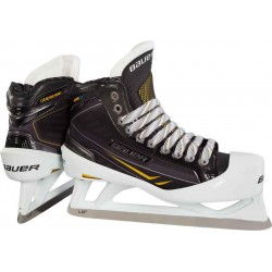 Patins Gardien Bauer Hockey Supreme One.9 - Promoglace France