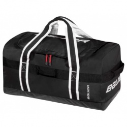 Sac équipement Bauer Hockey Vapor - promoglace france