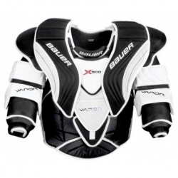 Plastron Bauer Hockey Gardien Vapor X900 - S17 - promoglace goalie