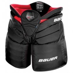 Culotte Bauer Gardien Vapor X900 - S17 - promoglace goalie