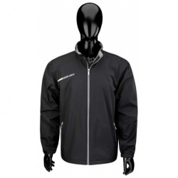 Blouson Bauer Hockey Flex - Promoglace France