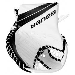 Mitaine Bauer Hockey Gardien Vapor X700 - S17 - Promoglace Goalie