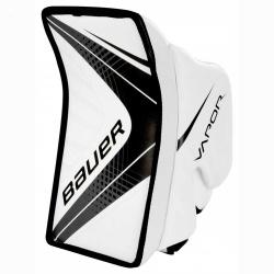 Bouclier Bauer Hockey Gardien Vapor X700 - S17 - promoglace Goalie