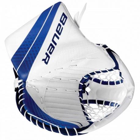 Mitaine Bauer Hockey Gardien Vapor X900 - S17 - Promoglace Goalie
