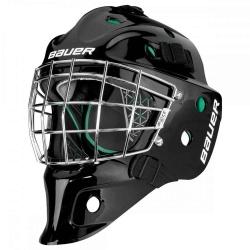 Masque Bauer Hockey NME4 Uni - Enfant - promoglace goalie