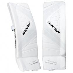 Bottes Bauer Hockey Gardien Vapor 1X OD1N - S17 - promoglace goalie