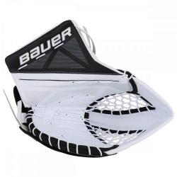 Mitaine Gardien Bauer Supreme S150 - promoglace goalie