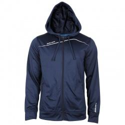 Veste à capuche Bauer Hockey Premium - promoglace