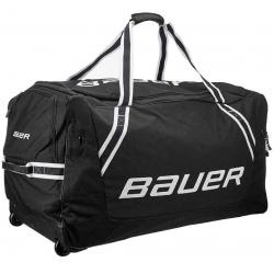 Sac d'équipement Bauer 850 avec roulettes - promoglace