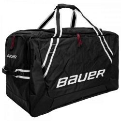 Sac d'équipement Gardien Bauer 850 sans roulette