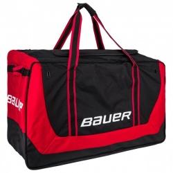 Sac d'équipement Bauer 650 sans roulette - promoglace hockey