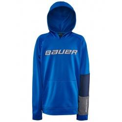 Sweat Bauer Hockey Enfant - promoglace france