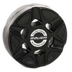 Palet Bauer Slivvver - Promoglace Roller