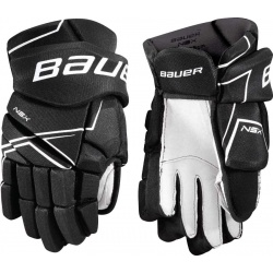 Gants Bauer Hockey NSX - Promoglace Hockey