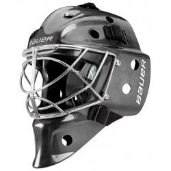 Masque Gardien Bauer Hockey NME VTX - Promoglace Goalie