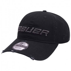 Casquette Bauer Hockey Vintage - Promoglace