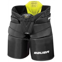 Culotte Gardien Bauer Supreme S27 2018 - Promoglace Goalie