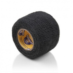 Grip Tape Howies - Promoglace Hockey