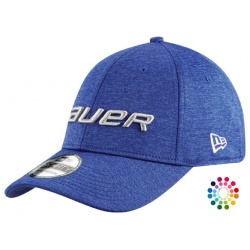 Casquette Bauer Hockey Shadow Tech - Promoglace Hockey