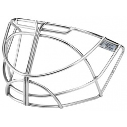 Grille Masque Bauer Hockey NME Hybride - Promoglace