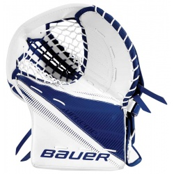 Mitaine Bauer Hockey Supreme S29 - Promoglace Goalie