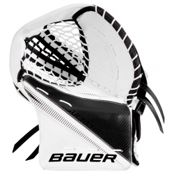 Mitaine Bauer Hockey Supreme S27 - Promoglace Goalie