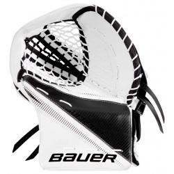 Mitaine Bauer Hockey Supreme S27 - Promoglace Goalie