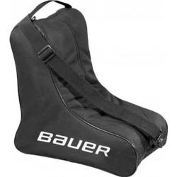 Sac Bauer à patins - promoglace