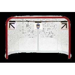 My Target Hockey Revolution - Promoglace Hockey